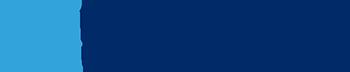 Broker & More | Purchase Smart Logo
